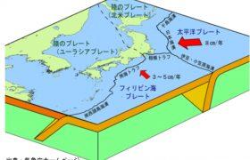 改めて解説しよう!南海トラフ巨大地震とは!?