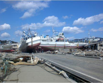 「南海トラフ巨大地震」発生率80%の根拠とは!?