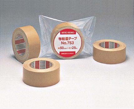 物の固定から止血まで!災害時に役に立つガムテープ